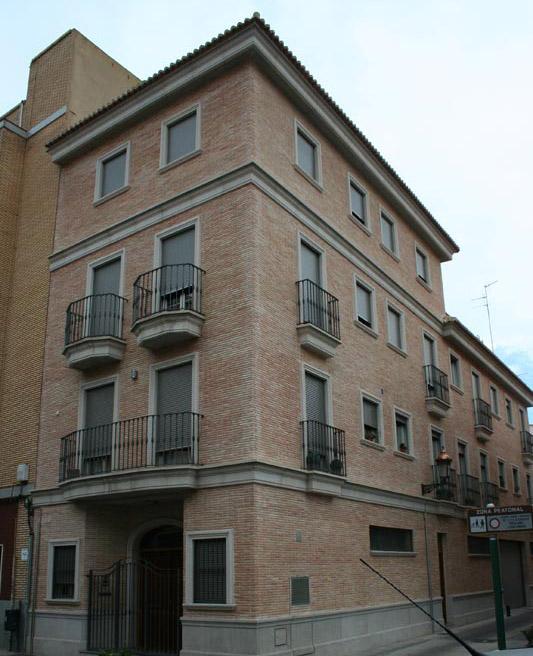 Casa-de-pueblo-en-Alboraya